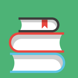 Ophalen boekenlijsten