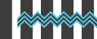Logo_IHH