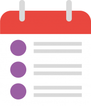 ico_agenda
