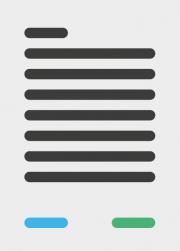ico_inschrijvingen
