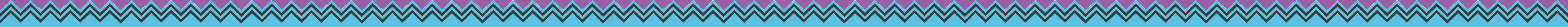 footer paars boven - blauw beneden