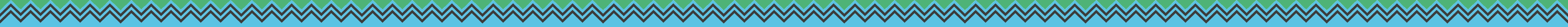 groen boven - blauw beneden