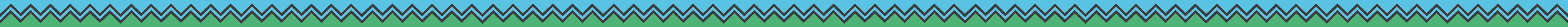 header blauw boven - groen beneden