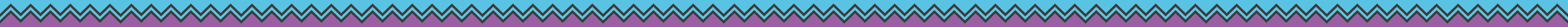 header blauw boven - paars beneden