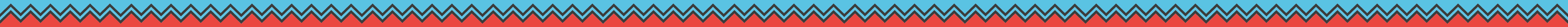 header blauw boven - rood beneden