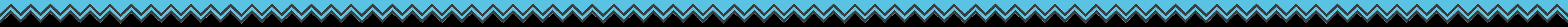 header blauw boven - transparant beneden