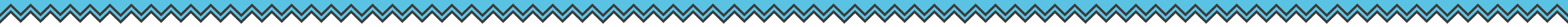 header blauw boven - wit beneden