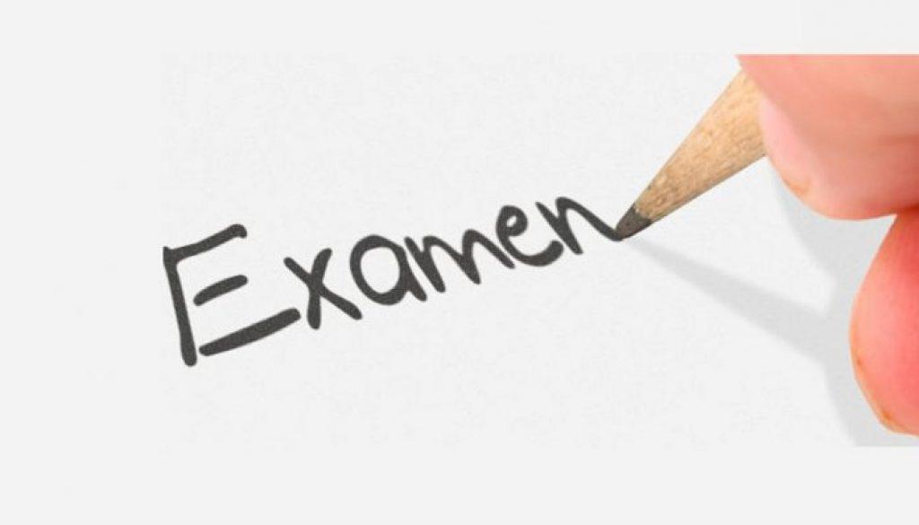 examen-696x415