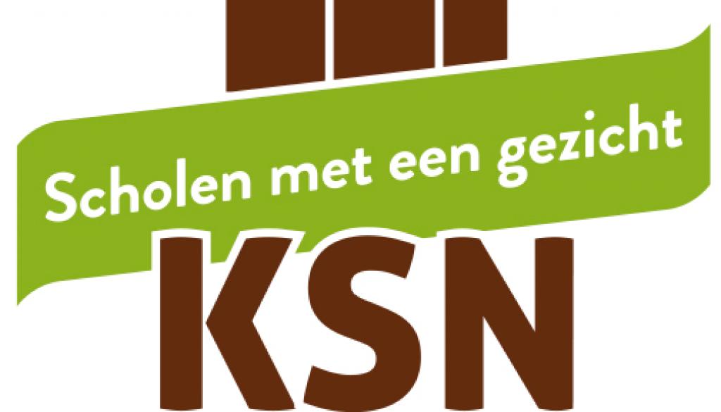 2015-KSN-Logo-slogan