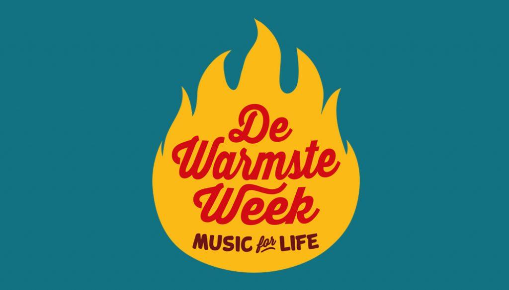 Warmste-week-logo-1